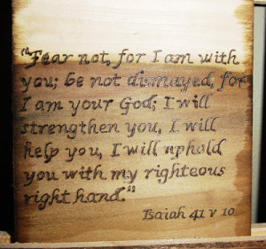 Bible_verse_wall_art_block_1